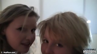 Lollesbians - Lika Ledi With respect to 1