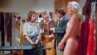 Venereal Fingertips 1979 Jesie st james richard pacheco