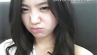 Cute Girl Show Cam in Bathroom - javshare99.net