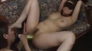 Yumi_Kazama_used_and_filmed_by_a_lesbian